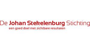 Logo Stekelenburg Stichting